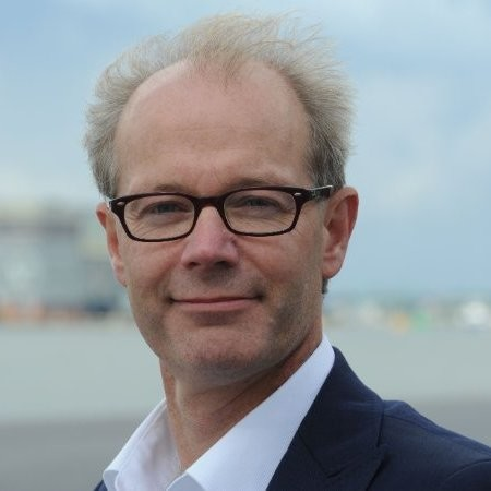 Alex Veldkamp
